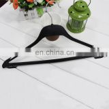 Plastic Clothes Hanger with Hook Expandable Clothes Hanger Fancy Clothes Hanger