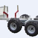 ATV trailer XF-TB-001