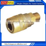 Factory Price Air Tools Fitting SUD1-2SM
