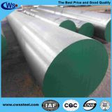 Good Quality for 1.2344 Hot Work Mould Steel Round Bar