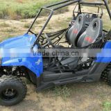 hot selling 150cc kid/teenager EEC UTV