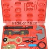 Engine Camshaft Locking Alignment Timing Tool Set for B-M-W