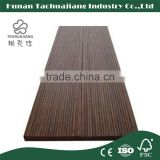 Eco Forest Bamboo Flooring Strand Woven Outdoor Bamboo Flooring Price with Moisture proof