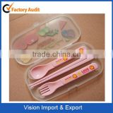 Hot Selling Children Dinnerware Set for Promotion
