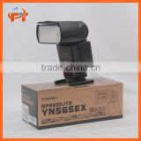 Stock Yongnuo YN-565EX ETTL Speedlite Flash for Nikon