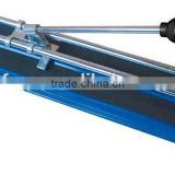 LIGHT-DUTY MANUAL POPULAR TILE CUTTER