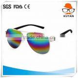 2017 cheap promotion sunglasses for promotional use with own brand logo sunglasses