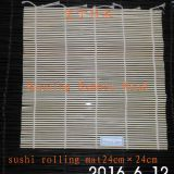 24×24cmEco-Friendly Sushi Curtain