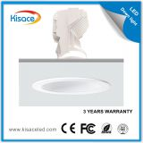 Hotel light supplier 30W/40W/50W/55W/60W Prime LED Down Light
