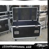 Fast shipping quality ata plasma tv flight cases