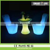 led luminous furniture waterproof for outdoor e27 b22 led bulb lampe