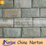 Rough bathroom mushroom stone cultured brick NTCS-C018Y