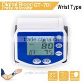 15-Year OEM Experience for custom automatic blood pressure monitor brands                                                                         Quality Choice