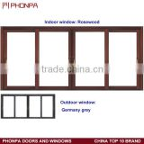 Aluminum double track <b>sliding</b> <b>doors</b> price, <b>sliding</b> double <b>doors</b> exterior, industry <b>sliding</b> door