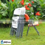 foldable chairs,folding chair,plastic chair