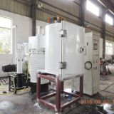 Custom made physical vapor deposition PVD vacuum coating machine
