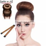 Fast delivery high quality Hair Bun Making Hairstyle Tool