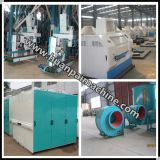 Flour Mill Machinery / Flour Mill Machine / Maize Milling Machine