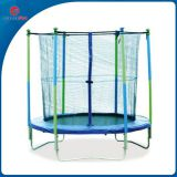 CreateFun Playground 7ft Trampoline For Fun
