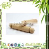 2016 aonong Hot sale High quality rolling pins for sale kitchenware