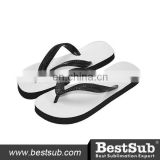 BestSub Adult Sublimation Flip Flops(TX03)