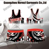 China made stage dance performance wear wholesale