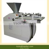 Bakery Automatic Dough Divider Rounder 30g--900g weight range 2014 CE Certificated Bakery Equipment Price Dough-Divider-Rounder