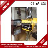Heavy duty Wireless Electonic Crane Scale Industry Hanging Scale