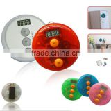 Mini Cute Timer for cooking LS Eplus