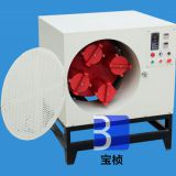 BZ-03Powerful centrifugal high-speed grinding machine