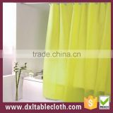 <b>shower</b> <b>curtain</b> <b>yellow</b>