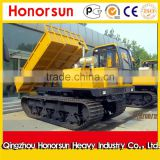 SWY-60 Loader Rubber Track,Rubber Crawler Track with Service Available