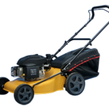 Brush Cutter HGC18T