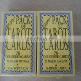 Great hot sale Tarrot playing cards