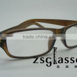 2012 New Slim Fashion Reading Glasses/eyewear frames