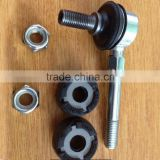 Rolie auto parts supply all kind of Korea cars inner front axle suspension ball joint tie rod end