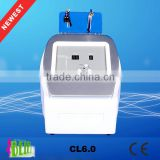 Face Peeling Machine Beir Newest Wholesale Oxygen Skin Whitening Facial Therapy Machine (CL6.0)