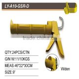 300ml HangZhou Factory Direct Sale Semi-circle Type handwork tool with the dripless function