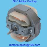 Shaded Pole Motor G58 series