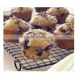 filling muffin mahine production line