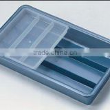 Shifting Stationery Tray (M)