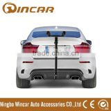 Trunk Bike Rack/ Real Bike Carrier Steel Material By Wincar