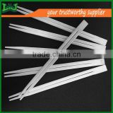 cheap price Cheap Sushi Bamboo Chopsticks made in China