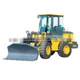 Hot Recommend China Compact Wheel Loader SLL 188 CWL
