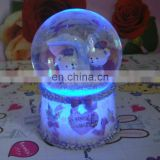 2017 Hot Sale crystal ball Made In China