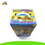 Kids Education Sand, Play Toy Sand, Magic Sand