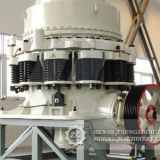 Cone Crusher with High Quality for Gold Mining Machine