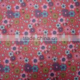NYLON OXFORD FABRIC WITH PVC/PU COATING