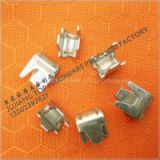 CL73 CL74 staples, mattress nails, pet cage clips.