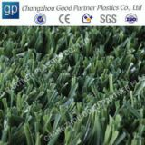 Artificial turf/grass